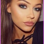 3 Gorgeous 2018 Fall Makeup Looks To Copy Now Beauty In A Snap_23.jpg