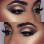 3 Gorgeous 2018 Fall Makeup Looks To Copy Now Beauty In A Snap_3.jpg