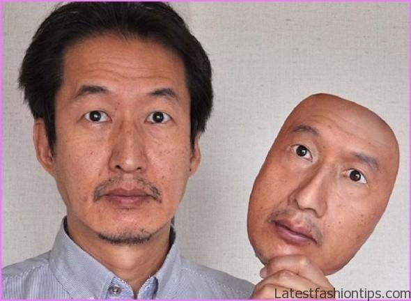 3D-Printing My Own Custom Face Masks _3.jpg