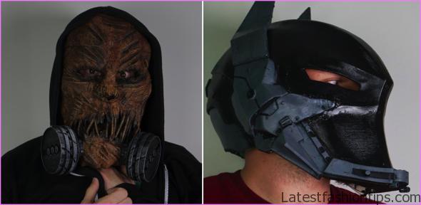 3D-Printing My Own Custom Face Masks _9.jpg