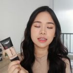 5 best drugstore foundation you need to try all under rp 200k eng sub 07