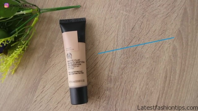 5 best drugstore foundation you need to try all under rp 200k eng sub 19