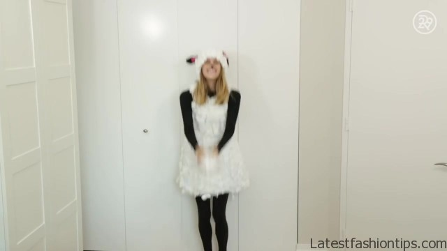 5 days of diy costumes 04