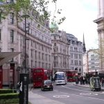 Things To Do in London (11)