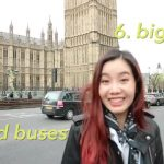 Things To Do in London (2)