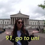 Things To Do in London (27)