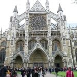 Things To Do in London (3)