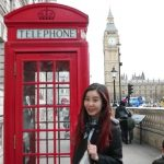 Things To Do in London (4)