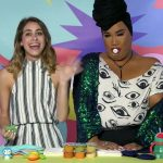 baby food challenge with patrick starrr youtube challenges 02