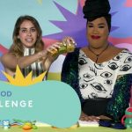 baby food challenge with patrick starrr youtube challenges 06