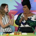 baby food challenge with patrick starrr youtube challenges 08
