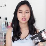 best beauty products of 2016 molita lin 12