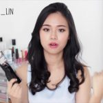 best beauty products of 2016 molita lin 13