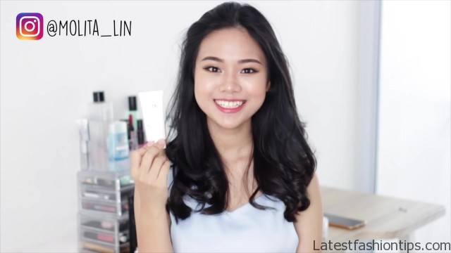 best beauty products of 2016 molita lin 25