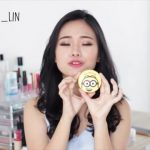 best beauty products of 2016 molita lin 37