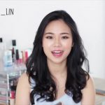 best beauty products of 2016 molita lin 50