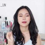 best beauty products of 2016 molita lin 54