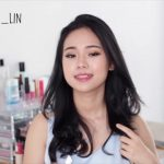 best beauty products of 2016 molita lin 63
