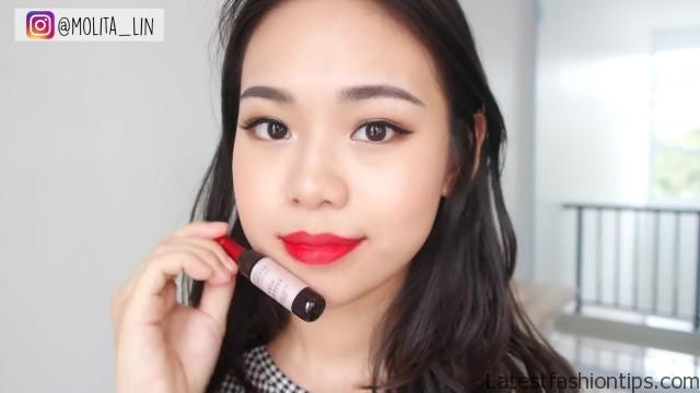 best worst korean lip tints 11