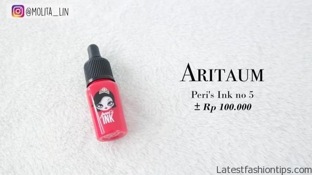 best worst korean lip tints 27