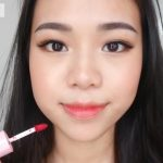 best worst korean lip tints 41