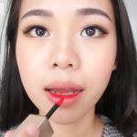best worst korean lip tints 49