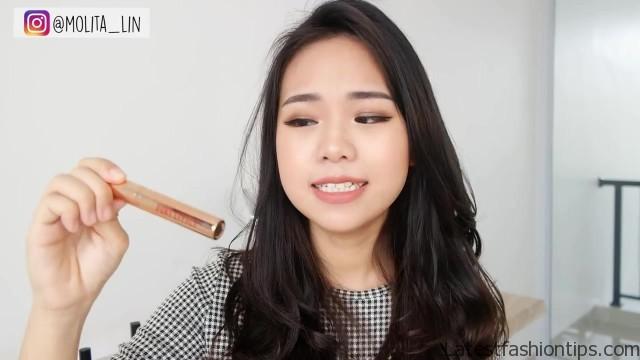 best worst korean lip tints 58