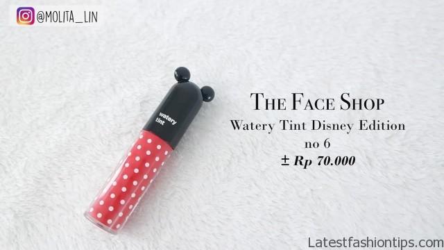 best worst korean lip tints 62