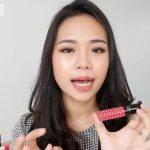 best worst korean lip tints 63