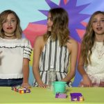 brooklyn bailey mystery jelly bean challenge with lucie fink youtube challenges 32