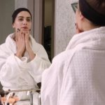 camila coelhos nighttime routine go to bed with me harpers bazaar 20