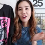 closet confidential tag whats in my wardrobe 37