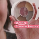costume makeup for everyday looks beauty with mi 25