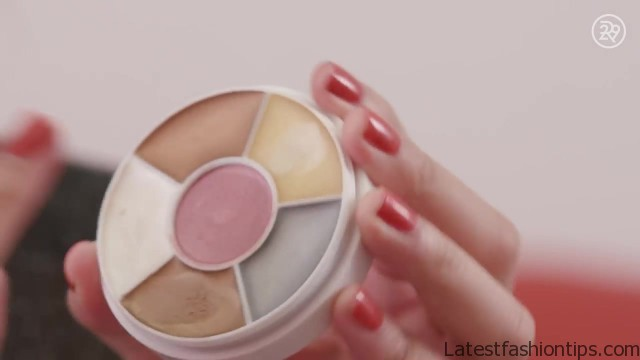costume makeup for everyday looks beauty with mi 26