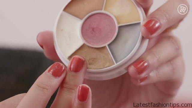 costume makeup for everyday looks beauty with mi 27