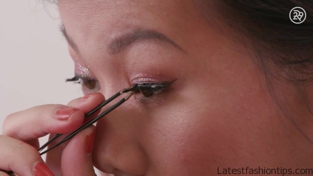 costume makeup for everyday looks beauty with mi 38