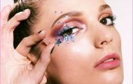Costume Makeup For Everyday Looks Beauty_0.jpg