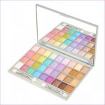Eyeshadow Palettes & Eyeshadow Sets_0.jpg