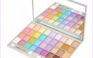 Eyeshadow Palettes & Eyeshadow Sets_0.jpg