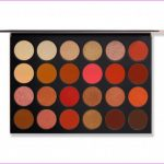 Eyeshadow Palettes & Eyeshadow Sets_10.jpg