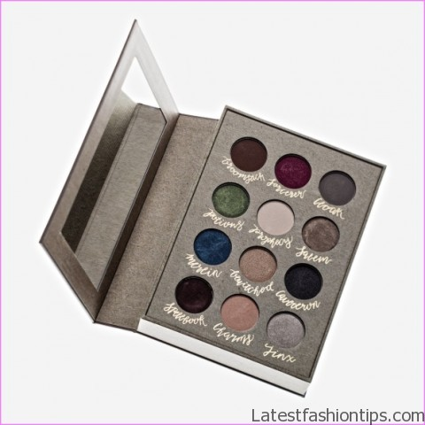 Eyeshadow Palettes & Eyeshadow Sets_11.jpg