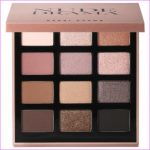 Eyeshadow Palettes & Eyeshadow Sets_12.jpg