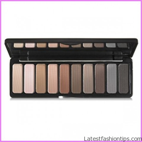 Eyeshadow Palettes & Eyeshadow Sets_13.jpg