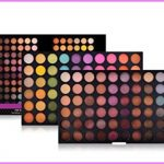 Eyeshadow Palettes & Eyeshadow Sets_14.jpg
