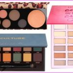 Eyeshadow Palettes & Eyeshadow Sets_2.jpg