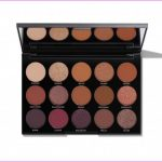 Eyeshadow Palettes & Eyeshadow Sets_4.jpg