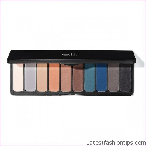 Eyeshadow Palettes & Eyeshadow Sets_5.jpg