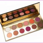 Eyeshadow Palettes & Eyeshadow Sets_7.jpg