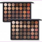 Eyeshadow Palettes & Eyeshadow Sets_8.jpg