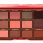 Eyeshadow Palettes & Eyeshadow Sets_9.jpg